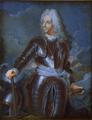 Herzog Ferdinando Carlo Gonzaga von Mantua.png
