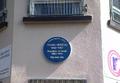 Herzog plaque.png