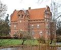 Hesselagergaard-DSC 9790.jpg