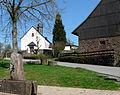 Hesselbach, Pfarrkirche St. Luzia und St. Odilia.jpg