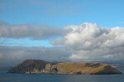 Hestur, Faroe Islands.JPG