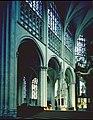 Het Onze-Lieve-Vrouwekerkhof, interieur O.L.Vrouwekerk - 354737 - onroerenderfgoed.jpg