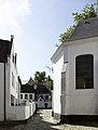 Het begijnhof van Kortrijk - 374917 - onroerenderfgoed.jpg
