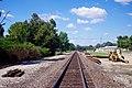 Hickory-Flat-RR-tracks-ms.jpg