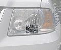 Hide-away lamp in headlight.jpg
