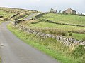 High Green Dyke - geograph.org.uk - 229869.jpg