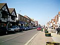 High Street, Lee-on-Solent - geograph.org.uk - 445323.jpg