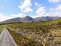 Highland, UK - panoramio (9).jpg