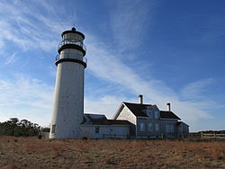 Highland Light, North Truro MA.jpg