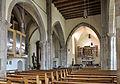 Hildesheim Magdalenenkirche 03.jpg