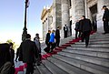 Hillary Clinton visits Uruguay (4401279256).jpg
