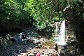 Hilton Falls - panoramio (3).jpg