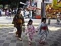 Himeji - panoramio (27).jpg