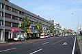 Himeji Semba Buildings 01.jpg