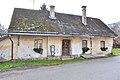 Himmelberg Sonnenseitenstrasse 8 23112012 106.jpg