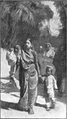 Hindu Women - Page 53 - Chapter VI - History of India Vol 1 (1906).png