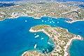 Hinitsa Beach facing Hinitsa islet, Greece (48760181021).jpg