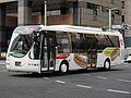 Hinomaru EV-02 Metro Llink Nihonbashi Version 2014.jpg