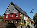 Hinterhermsdorf, Oberdorfweg - Hessesches Haus (01-2).jpg
