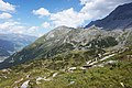 Hintertux mountain view 2.jpg