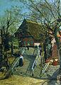 Hintzenberg 01.jpg