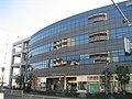 Hirano post office 41066.JPG