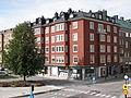 Hirschfeldtska huset.jpg