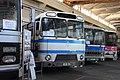 Histo Bus Dauphinois 2019 abc23 Berliet PHC-8.jpg
