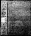 Historia general del alto Perú (IA afk5369.0002.001.umich.edu).pdf