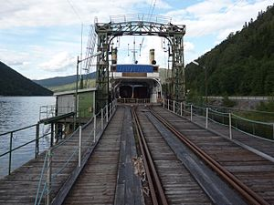 Historic Norwegian Ferry -b.jpg
