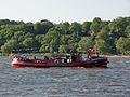 Historisches Feuerlöschboot.jpg