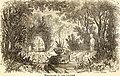 History of Nero (1881) (14586319409).jpg