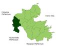 Hita in Oita Prefecture.png