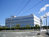 Hitachi, Ltd. Toyokawa Factory  (Aichi, Japan)