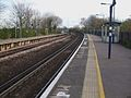 Hither Green stn Sidcup line look east2.JPG