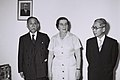 Hitoshi Ashida - Golda Meir - Kuniyoshi Negishi 1958.jpg