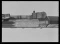 Hjullåsstudsare ca 1650, av s. k. polsk-litauisk typ - Livrustkammaren - 61795.tif