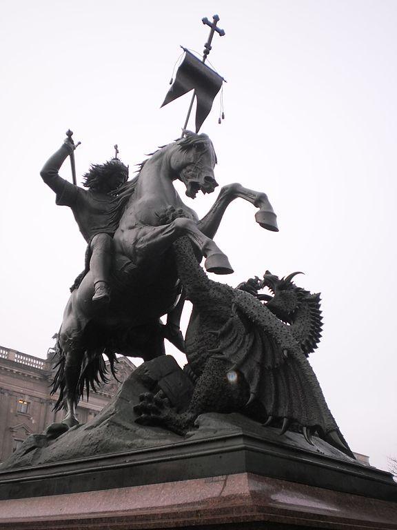 http://upload.wikimedia.org/wikipedia/commons/thumb/3/3a/Hl._Georg_Nikolaiviertel.jpg/576px-Hl._Georg_Nikolaiviertel.jpg?uselang=de
