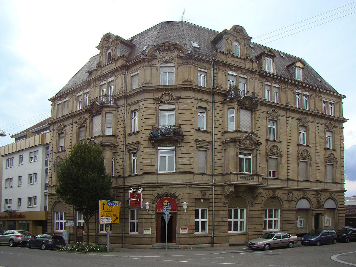 Suche Hotel Nahe Achener Weihnachtsmarkt