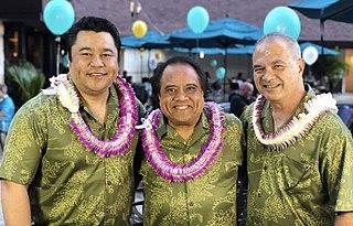Hoʻokena