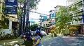 Ho Chi Minh City, Ho Chi Minh, Vietnam - panoramio (5).jpg