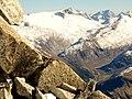 Hochgall from Gefrorene Wand Spitze - panoramio.jpg