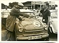 Hockenheim 1958 (4285727040).jpg