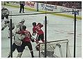 Hockey Action (16165269415).jpg