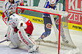 Hockey pictures-micheu-EC VSV vs HCB Südtirol 03252014 (110 von 180) (13666994885).jpg