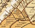 Hoekwater polder Huiszitter- en Meeslouwerpolder.PNG