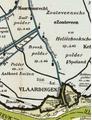 Hoekwater polderkaart - Broekpolder (Vlaardingen).PNG