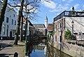 Hof, 3811 Amersfoort, Netherlands - panoramio (2).jpg
