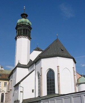 Hofkirche-innsbruck-aussen.jpg