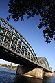 Hohenzollernbrücke, Köln, Germany (6343787038).jpg